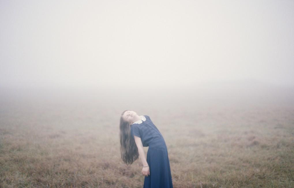 Agnes Thor, </span><span><em>Untitled from Nathalie: Southwood Sequence</em>, </span><span>2010
