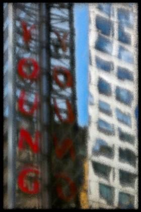 L.E. Glazer, </span><span><em>Young</em>, </span><span>2011