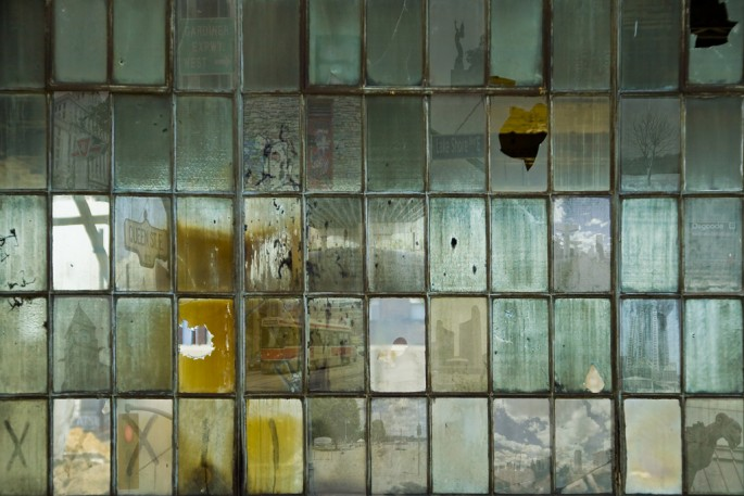 Michael Toole, </span><span>