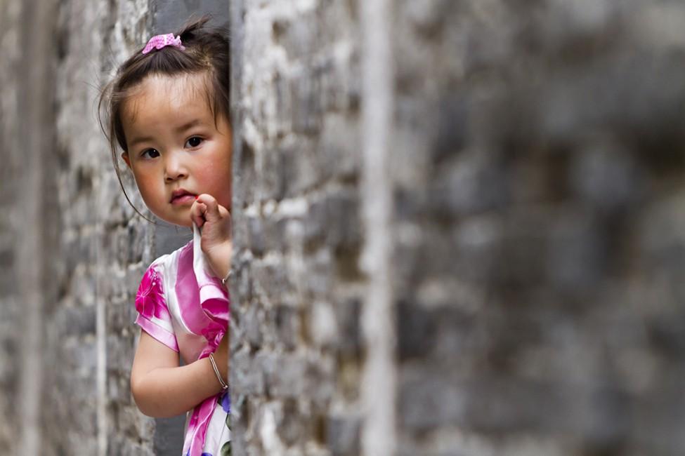 Gord Cheong, </span><span>2011