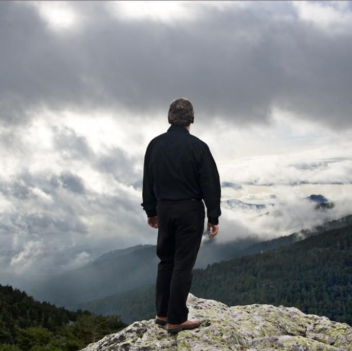 Josué Prince, </span><span><em>Sublime</em>, </span><span>2011
