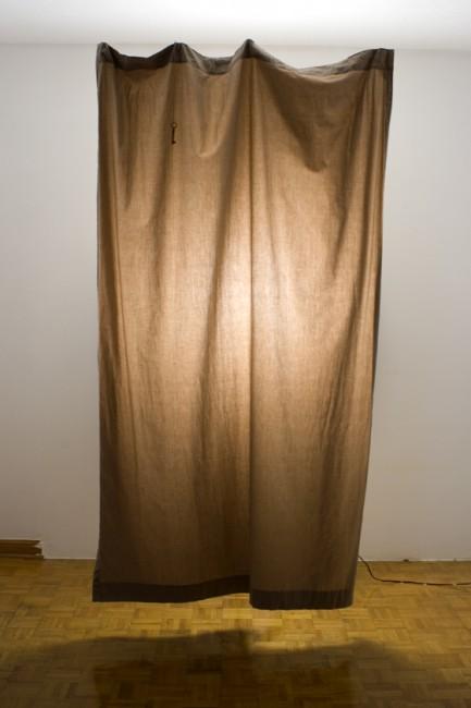 Chloe Norman, </span><span><em>Examination II, (1st Prize, Photo-OP 2011)</em>, </span><span>2011