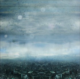 Nancy Rose, </span><span><em>Tokyo Friday afternoon</em>, </span><span>2011;2012