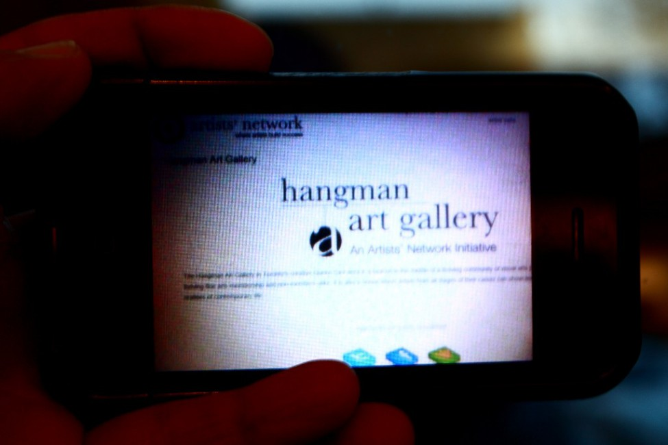unknown, </span><span><em>Smart Art Example</em>, </span><span>2012