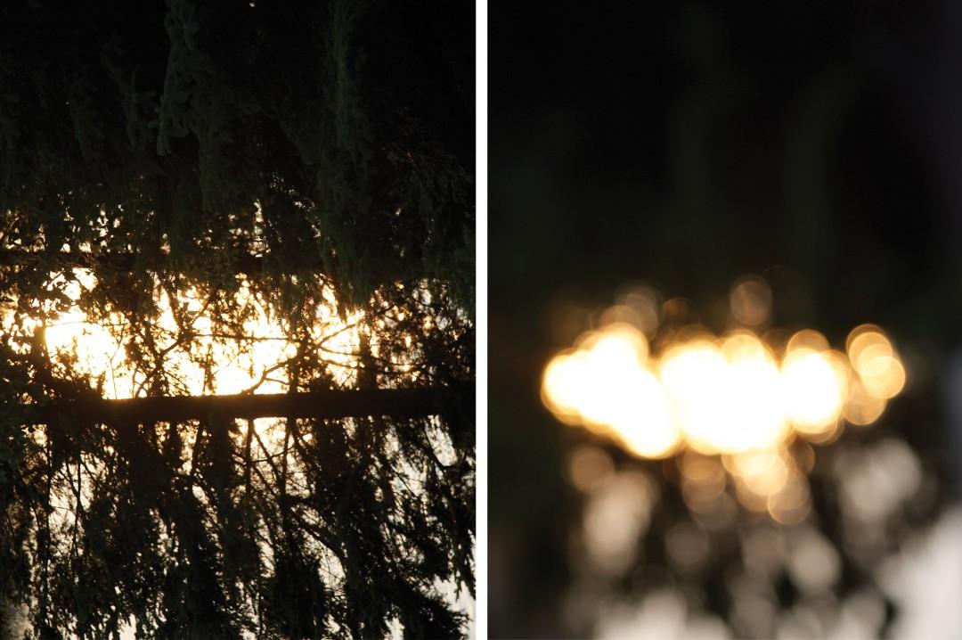 Jim Verburg, </span><span><em>Untitled (15, 22 and now)</em>, </span><span>2011 Courtesy of the artist.