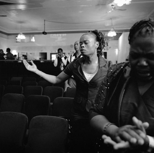 Ruth Kaplan, </span><span><em>Faith Impact Ministry, Toronto</em>, </span><span>2011