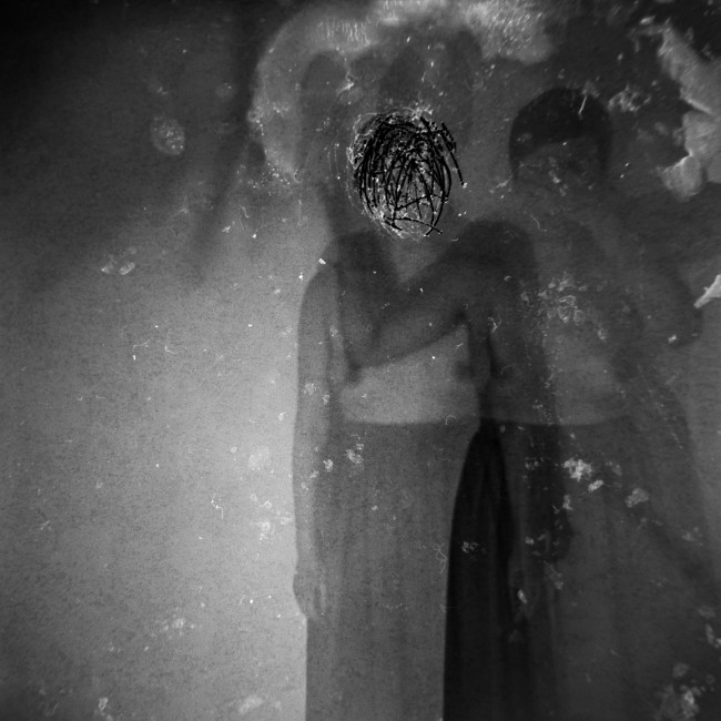 Rebecca Cairns, </span><span><em>Untitled</em>, </span><span>2012