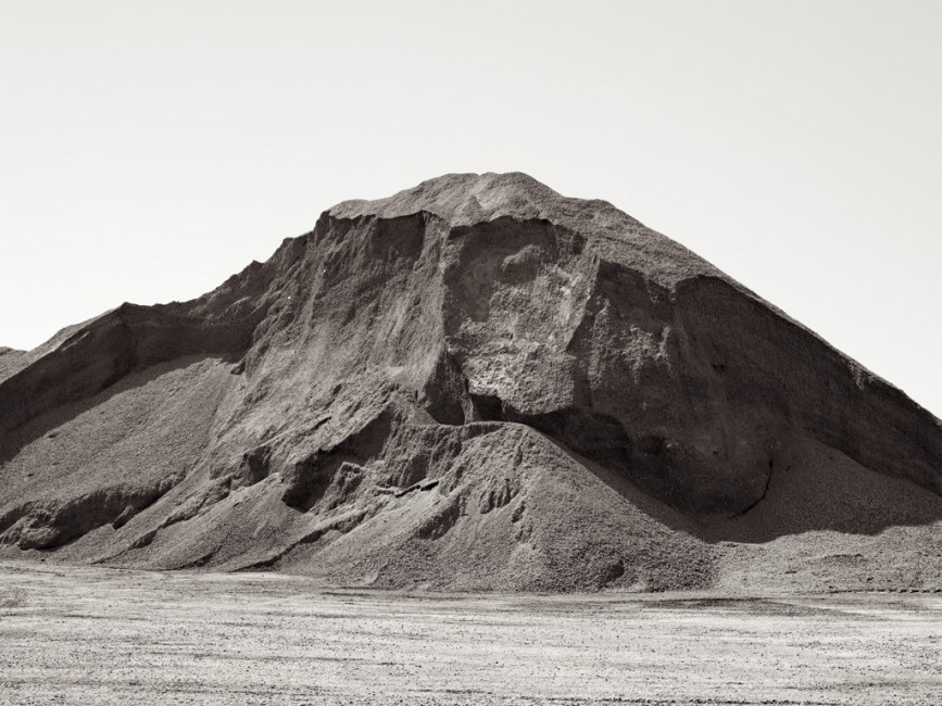 Per Kristiansen, </span><span><em>Untitled</em>, </span><span>2012