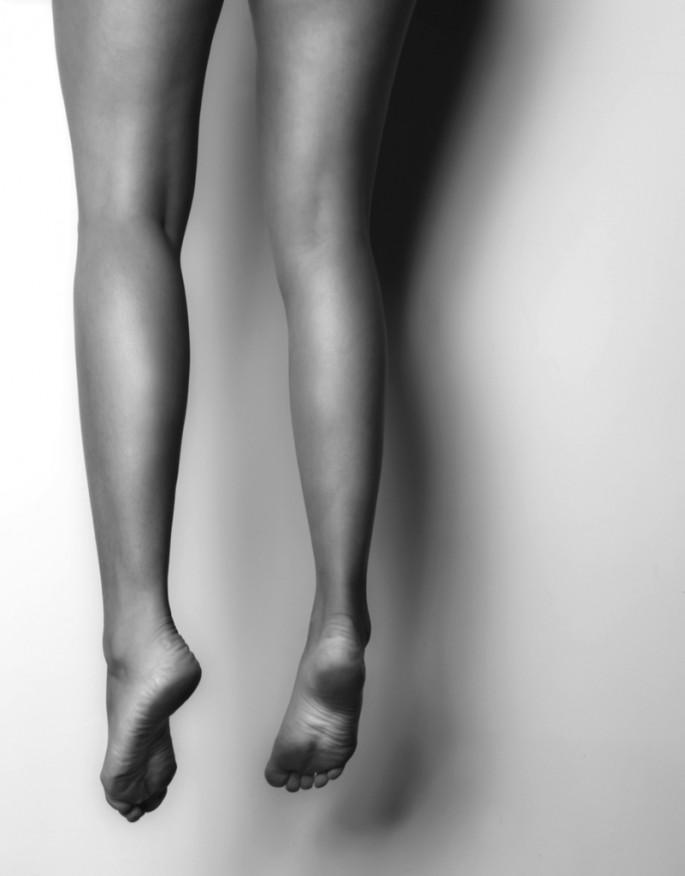 Jessy Pesce, </span><span><em>Up</em>, </span><span>2012