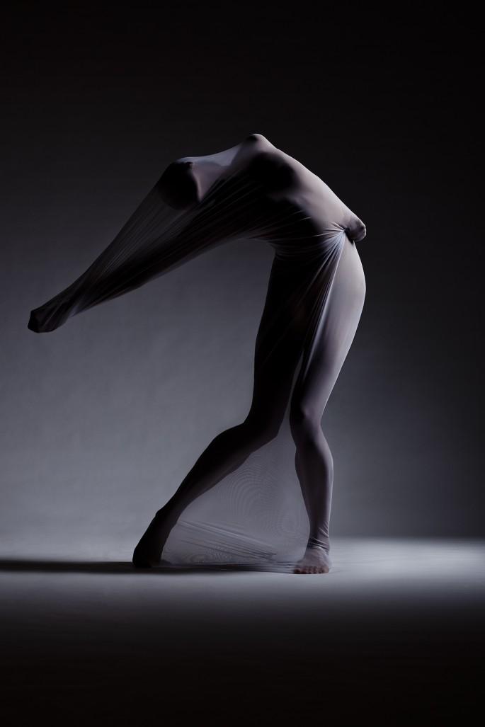 Aleksandar Antonijevic, </span><span><em>Untitled</em>, </span><span>2012