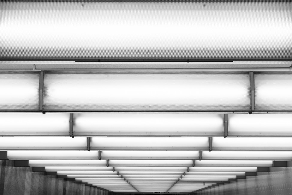 Dale Wilcox, </span><span><em>Untiled - LAX Terminal</em>, </span><span>2011