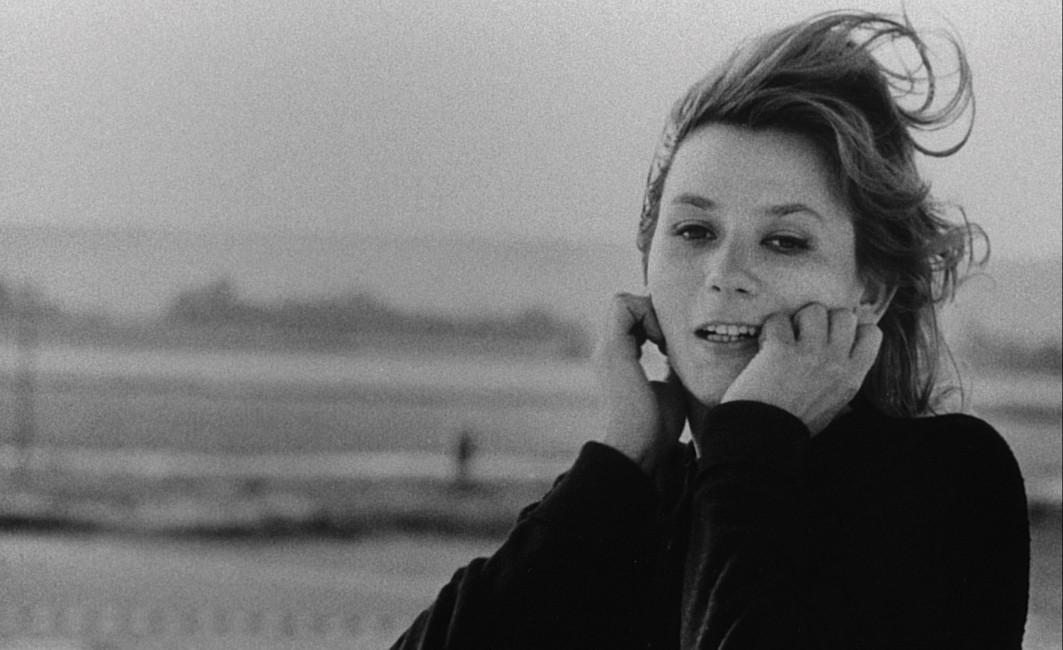 Chris Marker, </span><span><em>La Jetée</em>, </span><span>1963 © Argos Films