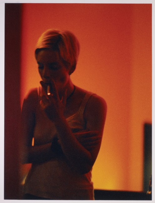 Paul Graham, </span><span><em>Untitled #55, from the series End of an Age</em>, </span><span>1996-97 &lt;br /&gt; &amp;#169; Paul Graham; courtesy Pace Gallery and Pace/MacGill Gallery, New York