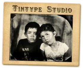The Tintype Studio, </span><span>