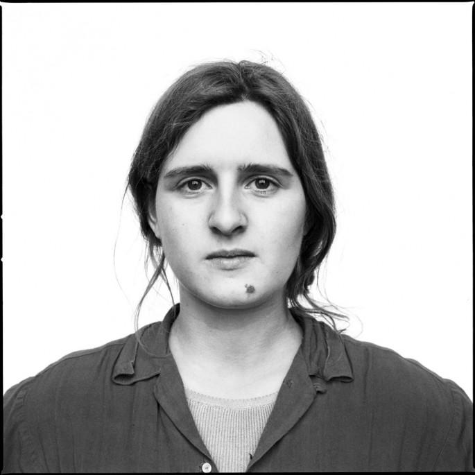 Arnaud Maggs, </span><span><em>Kunstakademie</em>, </span><span>detail, 1980 &amp;amp;#169 Estate of Arnaud Maggs, Courtesy of Susan Hobbs Gallery, Toronto