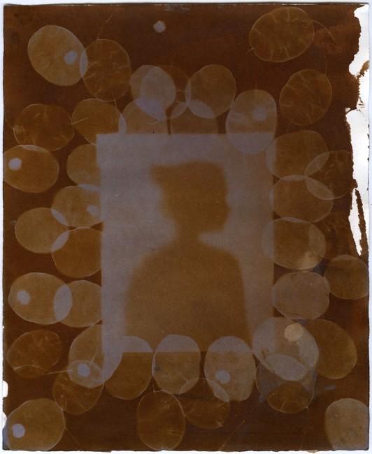 Jessica Tai, </span><span><em>To Shadow A Failure</em>, </span><span>2013