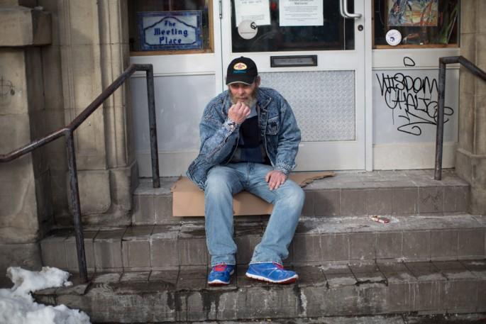 Nick Kozak, </span><span><em>Untitled</em>, </span><span>2013