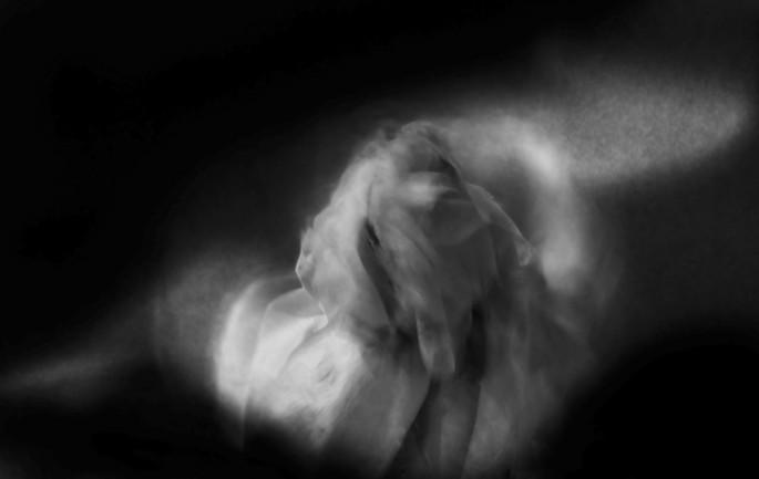 Abel Lin, </span><span><em>Rhythm</em>, </span><span>2014