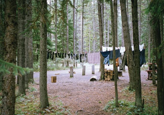 Vincent Luk, </span><span><em>Dirty Laundry</em>, </span><span>2013