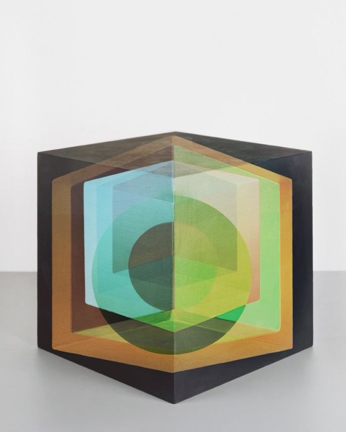 Jessica Eaton, </span><span><em>Cfaal 384</em>, </span><span>2013 Courtesy Jessica Bradley Gallery