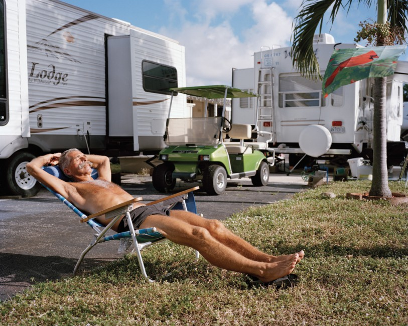 Mika Goodfriend, </span><span><em>Lodge</em>, </span><span>2012