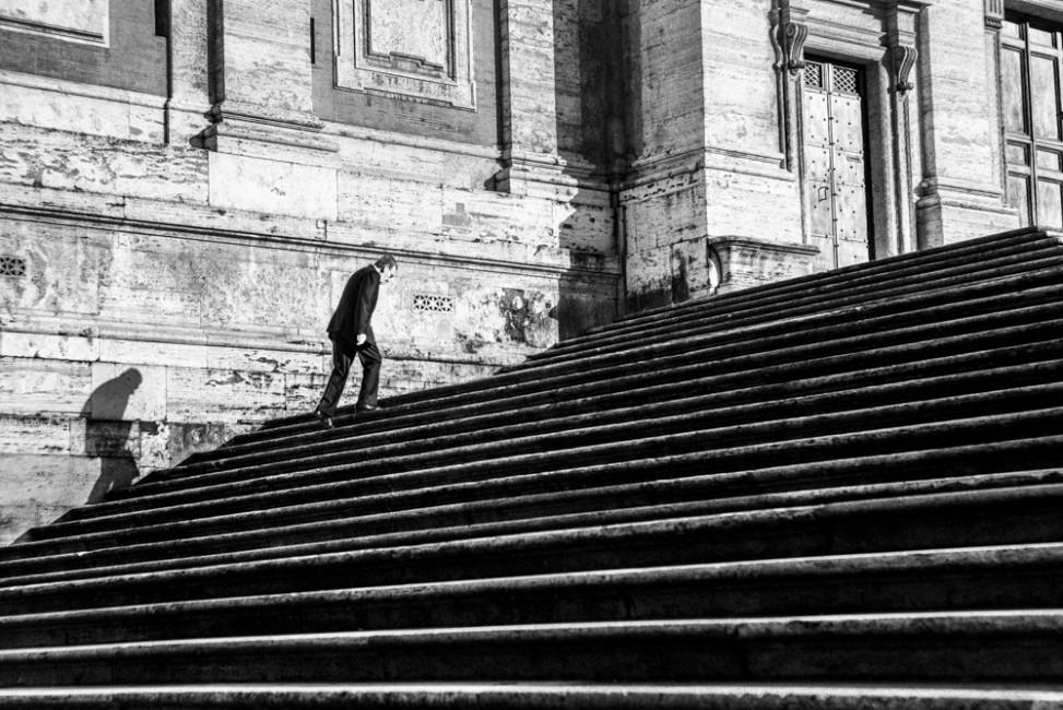 Giulio Crisante, </span><span><em>oneBYonethousand</em>, </span><span>2013