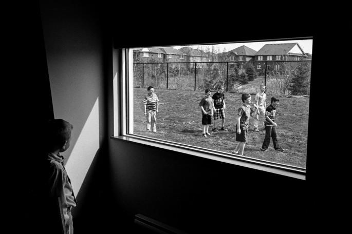 Hongen Nar, </span><span><em>Untitled</em>, </span><span>2014