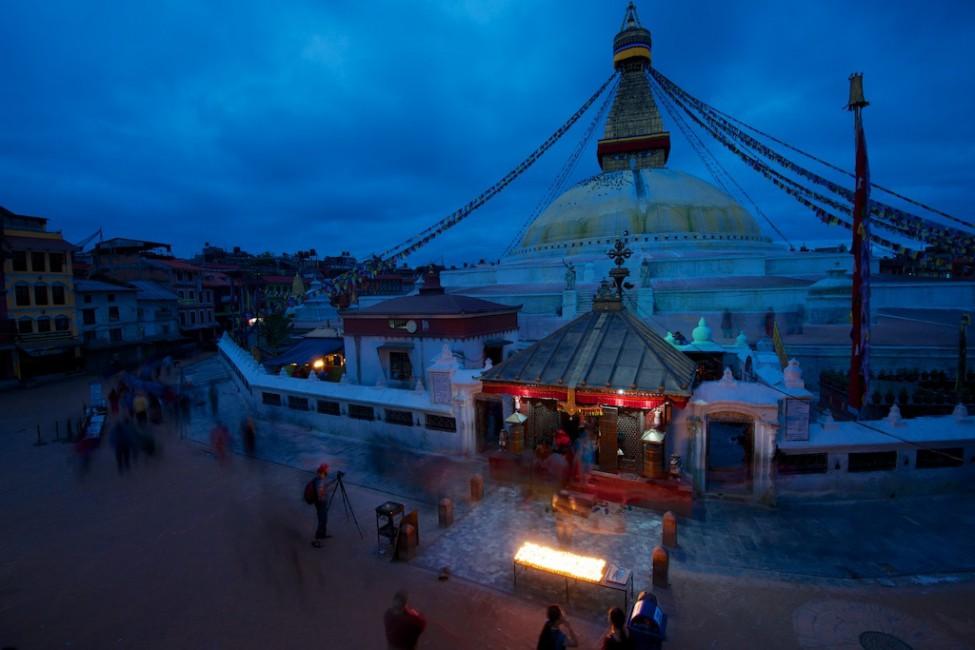 f11project, </span><span><em>Boudhanath Stupa</em>, </span><span>2013