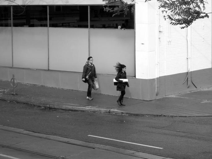 Gilles Goyette, </span><span><em>Lost In Light - IMG 4333</em>, </span><span>2014