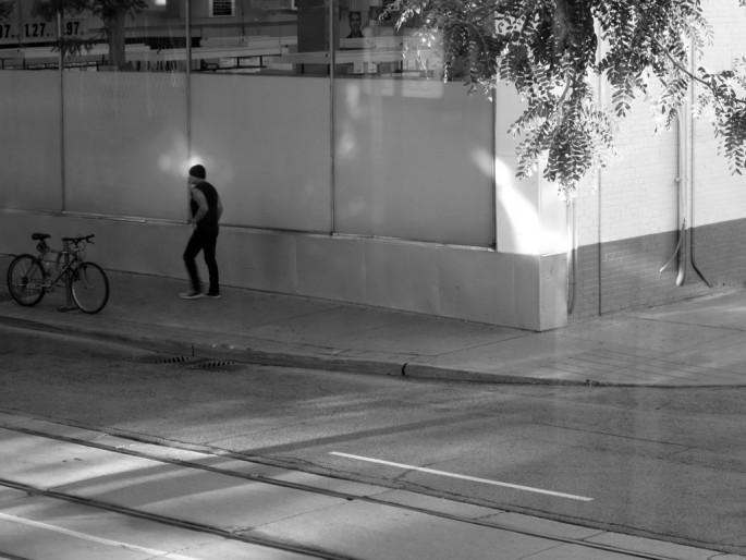Gilles Goyette, </span><span><em>Lost In Light - IMG 9298</em>, </span><span>2014