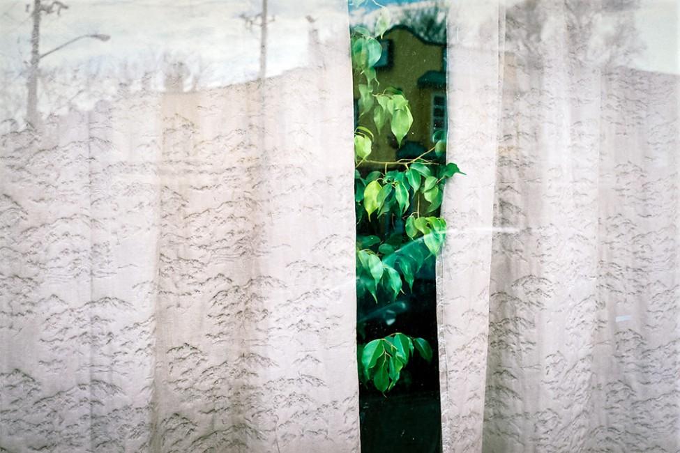 Dominic Bugatto, </span><span><em>Untitled</em>, </span><span>2013