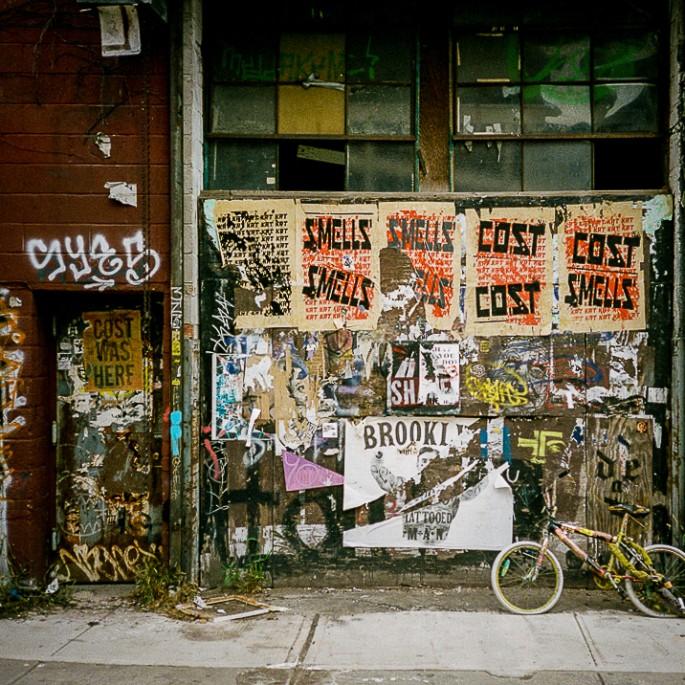 Tobias Wang, </span><span><em>New York</em>, </span><span>2012