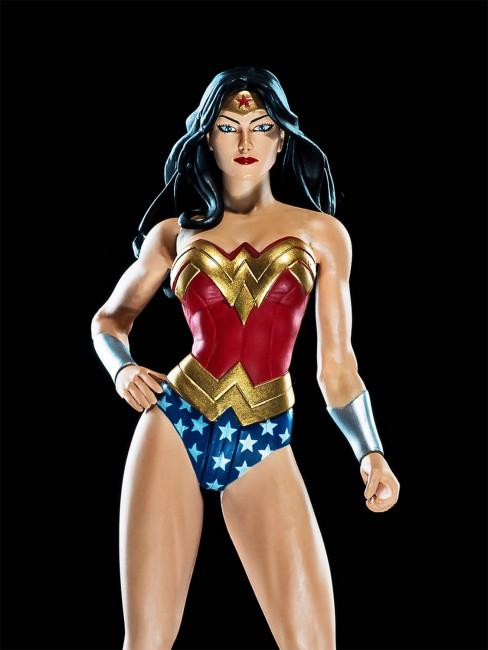 Jason Simmons , </span><span><em>Wonderwoman</em>, </span><span>2014