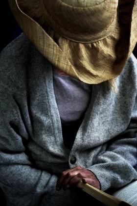 Robby Bernstein, </span><span><em>The Reader (Copenhagen)</em>, </span><span>2013