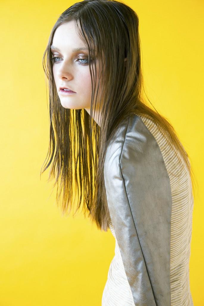 Katie Sadie, </span><span>
