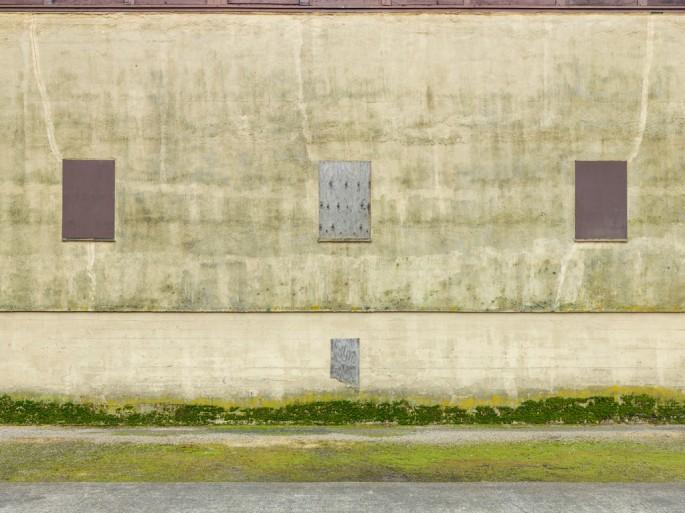 Ljubodrag Andric, </span><span><em>San Francisco 4</em>, </span><span>2011