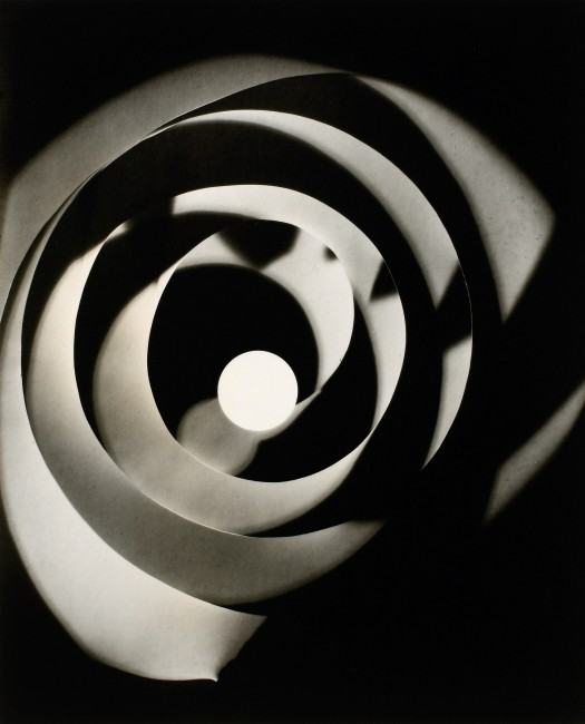 Man Ray, </span><span><em>Untitled</em>, </span><span>c. 1921–1928, printed. 1963 National Gallery of Canada, Ottawa