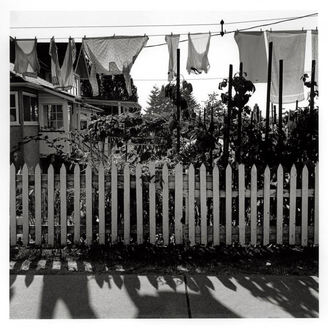 Marco Buoncore, </span><span><em>Untitled, Vancouver, 2010</em>, </span><span>2010