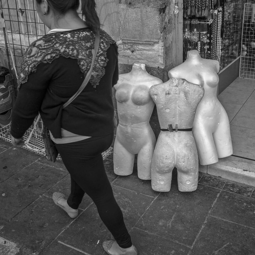 Matthew Kudelka, </span><span><em>Mexico City 03</em>, </span><span>2015