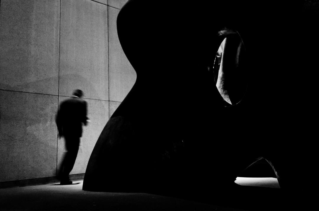 Yunus Emre Dogan, </span><span><em>Moore Night</em>, </span><span>2011