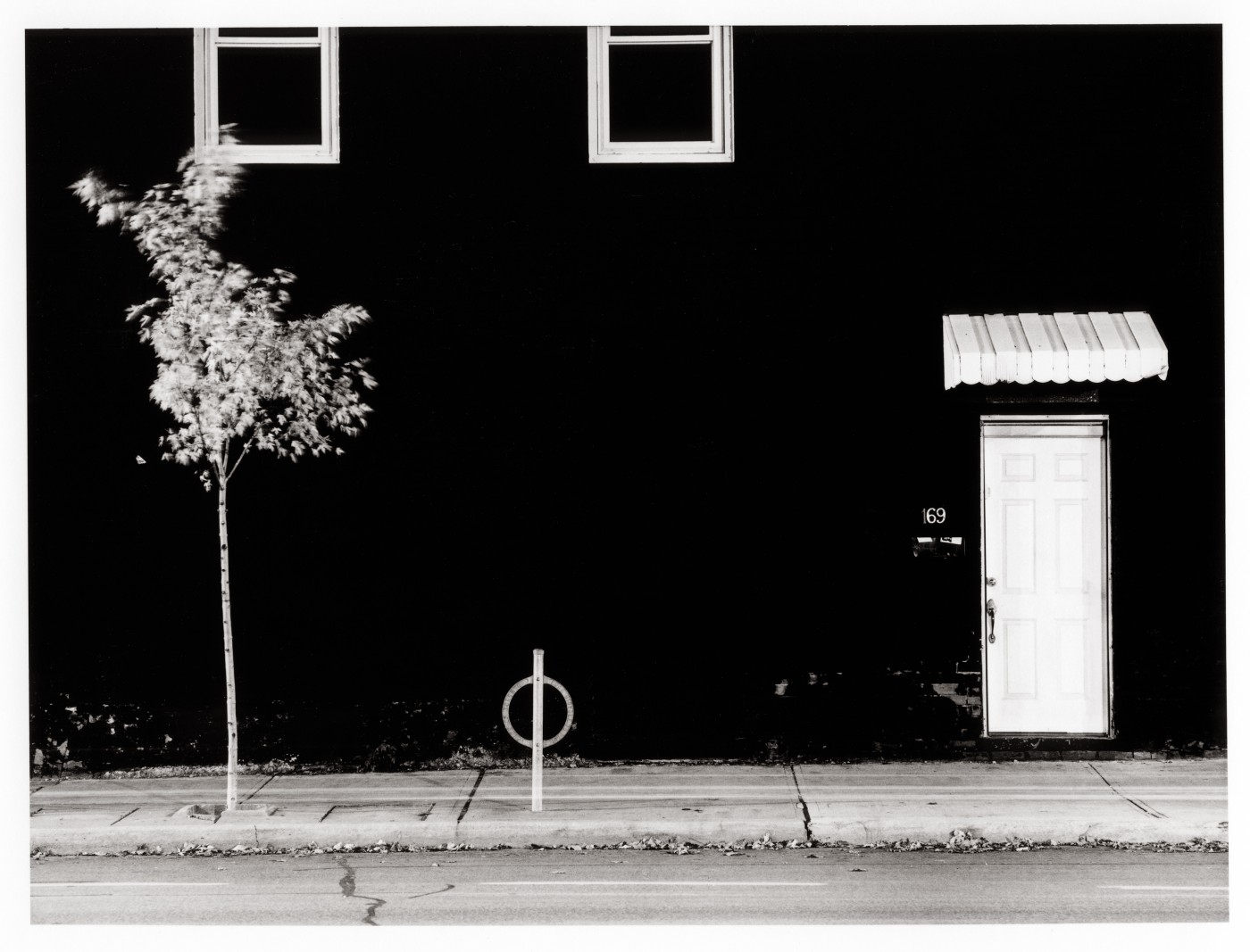 Marco Buonocore, </span><span><em>Untitled, Toronto</em>, </span><span>2006