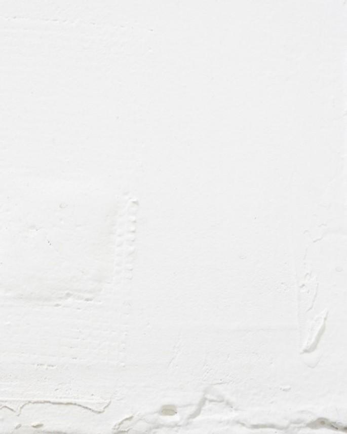 Sylvie Bélanger, </span><span><em>11:05</em>, </span><span>2015, Archival Pigment Print, Courtesy of the artist and Birch Contemporary
