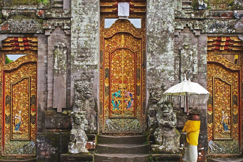Lexi Mitz, </span><span><em>Rich, Bali</em>, </span><span>2012