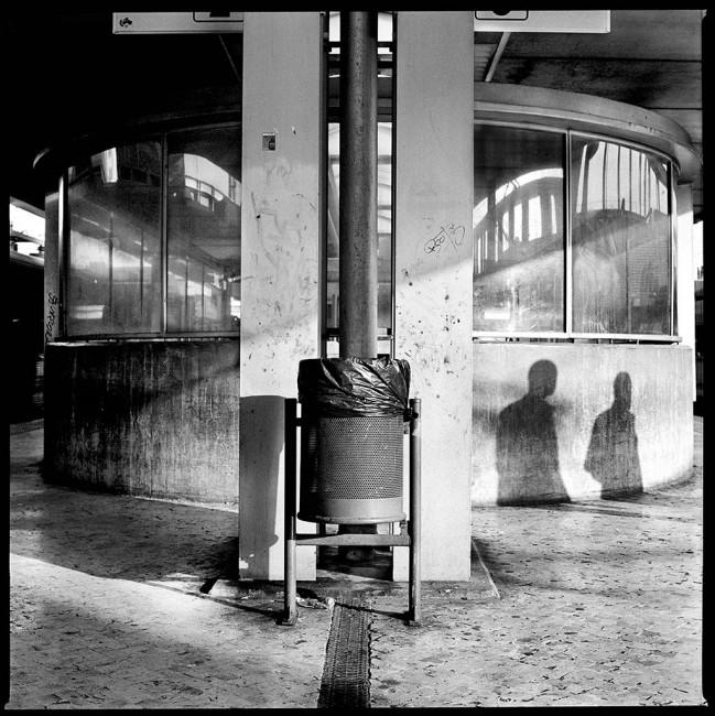 Tobi Asmoucha, </span><span><em>Lisbon Station</em>