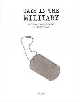 <em>Gays In The Military</em>