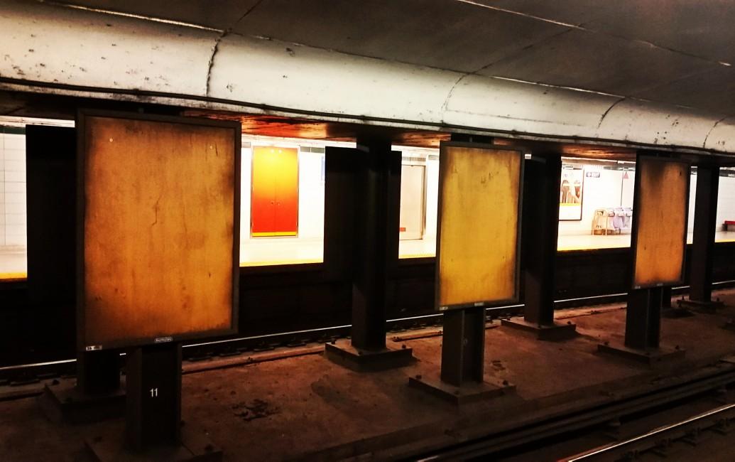 Donna Lypchuk, </span><span><em>Accidental Rothko</em>, </span><span>2016