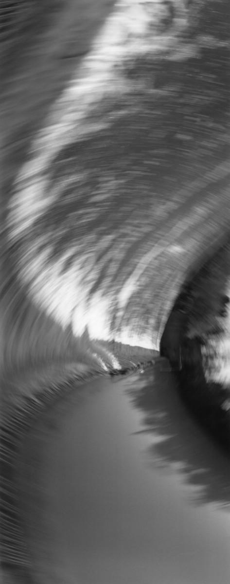 Jim Blomfield, </span><span><em>Grand Motion #3</em>, </span><span>2016