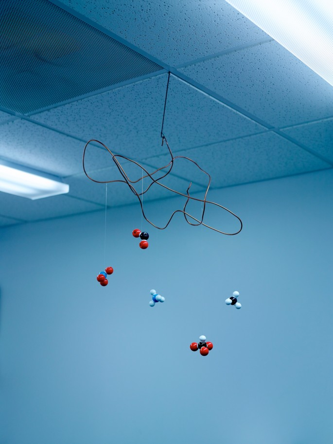 Guillaume Simoneau, </span><span><em>Mobile, ELA, Canada</em>, </span><span>2014
