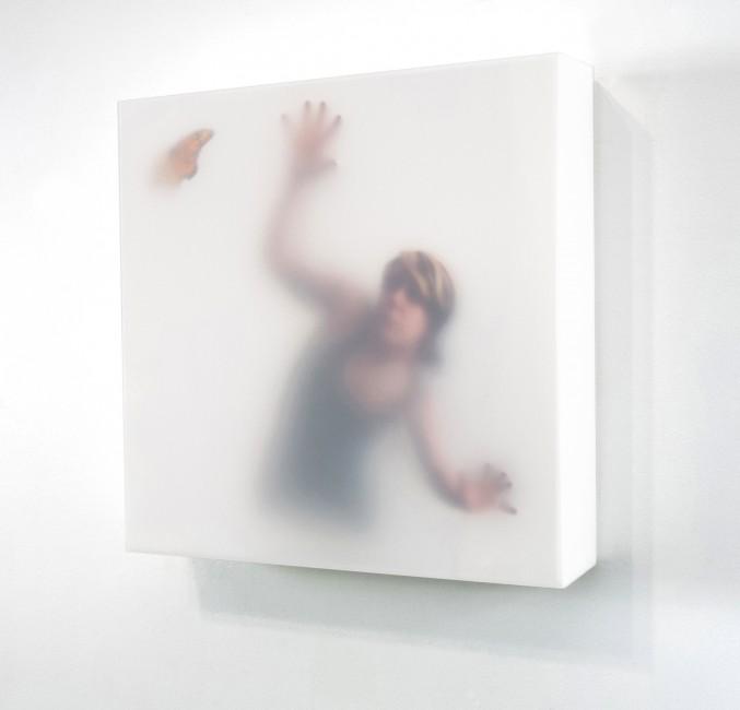 Teri Donovan, </span><span><em>Untitled #15</em>, </span><span>2016