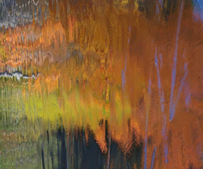 Judith Carol Coulter, </span><span><em>Elemental Rhythm</em>, </span><span>2008
